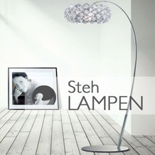 Stehlampen Stehlampe