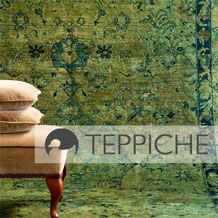 Teppiche Teppich
