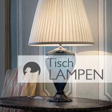 Tischlampen Tischlampe