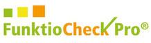 Mit FunktioCheck Pro®! CMD-Funktionsstörungen feststellen