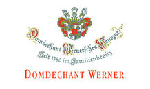 Domdechant Werner
