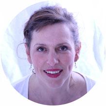 Nicole Wendland Meditationsworkshop