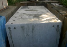 防火水槽4