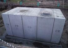 防火水槽5