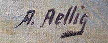 AELLIG  ALFRED