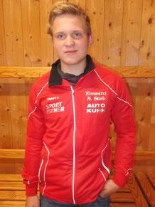 Florian Stoib