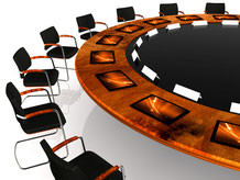 SEPA Abkommen Inlandslastschrift www.hettwer-beratung.de