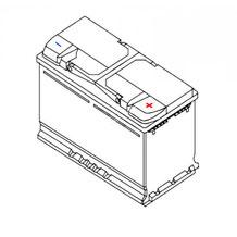 Was Bedeuten Die Detailinformationen Zu Den Batterien Batterie