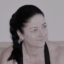 Yoga Südtirol. Südtirol Yoga. Yoga+ Schlanders 2021.