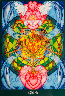 Lisa Biritz >>Seelen - Medizin<<