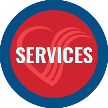 Services and Procedures