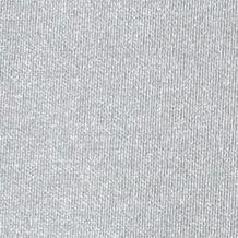 Ткань Перл, серый