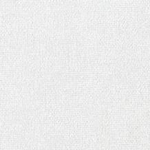 Ткань Перл, белый