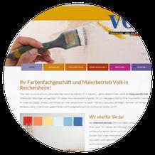 Webtexte - Homepagetexte - Pressetexte - Texter Odenwald