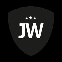 Jordy Wilken, Eventing, Eventing ruiter, Instagram, Website, Paarden, Chapeau