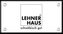 LEHNER HAUS | Aalen