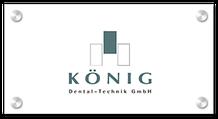 KÖNIG Dentaltechnik | Geislingen an der Steige