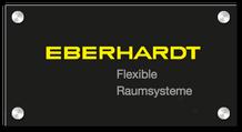 EBERHARDT Raummodule | Blaubeuren