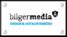 bilgermedia | Aalen