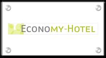 ECONOMY HOTEL | ULM