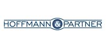 Strategische Partnerschaft Jürg Kurmann M&A und Hoffmann & Partner