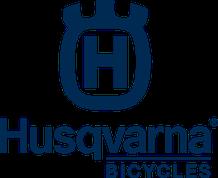 Husqvarna Trekking e-Bikes
