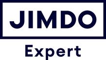 mehrWEB.net ist JIMDO Expert in der Metropolregion Hamburg - Bremen