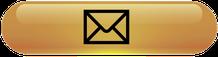 email-button-link-kontaktformular