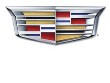 Cadillac Car Pdf Manual Wiring Diagram Fault Codes Dtc