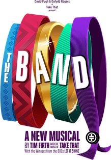 The Band Musical, Take That,