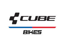 cube électrique 2021  cliquez ici