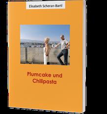 Ernährung, Elisabeth Scheran-Bartl