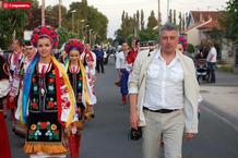 Олександр Олександрович Стадник