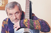 Олександр Смик