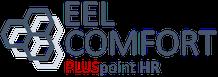 Elektronische Entgeltersatzleistung (EEL Comfort - PLUSpoint HR)