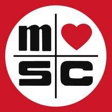Privatgymnasium der Herz-Jesu-Missionare, Schönleitenstraße 1 – 5020 Salzburg
