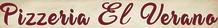 Website erstellt für Pizzeria El Verano