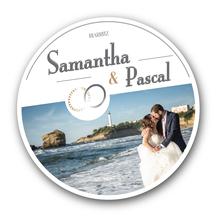 Mathieu Prat photographe mariage - pays basque bayonne biarritz anglet