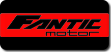Der Fantic Motor Vertragshändler in NRW der Region Mönchengladbach