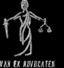 advocaten kantoor van Ek te Heerlen