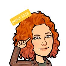 projet 2021 tiny house