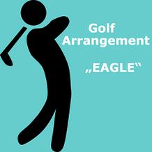 Eifel Golf auf den Premium Eifel Golfplätze