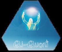 Besser Schlafen mit der Regenerationsplatte von Qi Quant