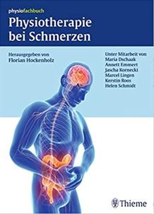Herausgeber: Hockenholz