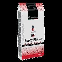 Imperial Food hondenkeldertje hoeksche waard