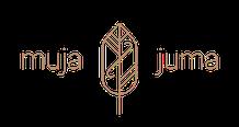 Logo Muja Juma - Schmuck