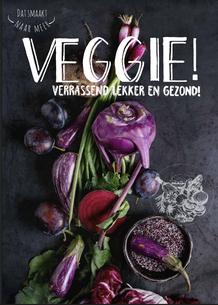 illustrator kookboeken