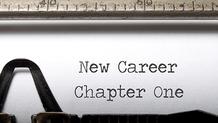 Business-Coaching & Karriere- Coaching
