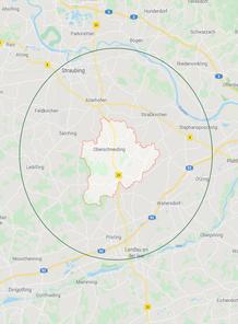 Brennholz aus dem Landkreis Straubing, Holz aus Oberschneiding, Bennholzhof, Brennholz, Josef Gölzhäuser