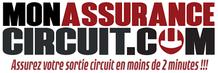 Assurance RC Circuit